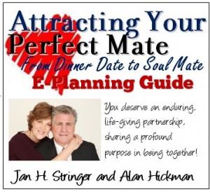 Mate E-Guide Cover